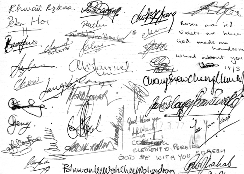 http://www.lspj.ca/images/Class5Arts2Signatures.jpg